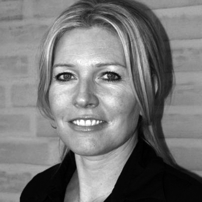 Daphne Breedveld